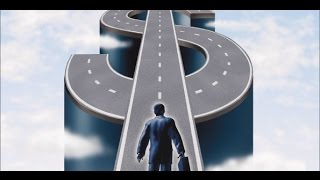 Деньги и пути их достижения
