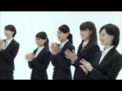 リクルートスーツフェチ〜Vol.30YouTube動画>8本 ->画像>358枚