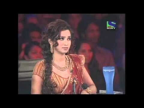Download X Factor India - X Factor India Season-1 Episode 19 - Full Episode - 16th July, 2011