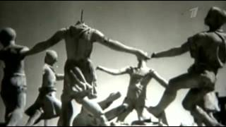 видео Сталинград (2013) смотреть онлайн