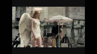 FALLEN ANGELS?
