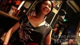 Download Video DJ Star: Sex Machine (James Brown) MP3 3GP MP4