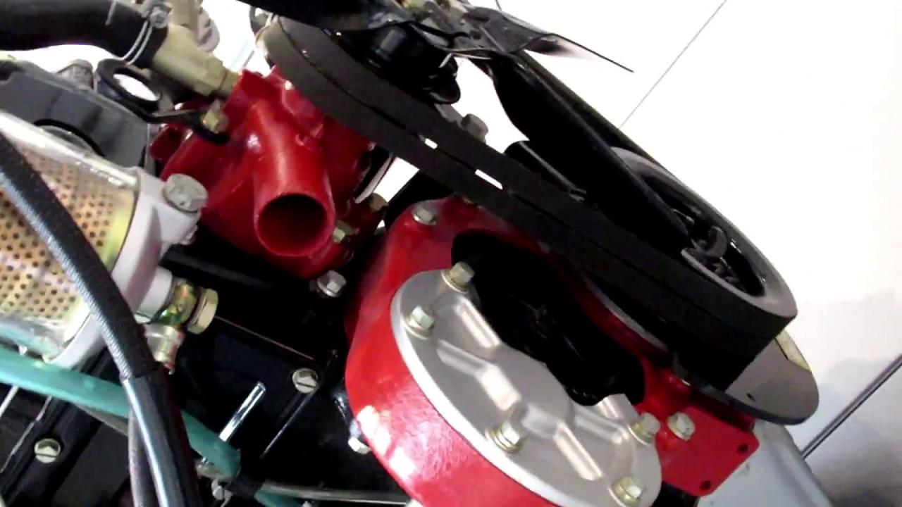 トヨタ産業技術記念館自動車館、...