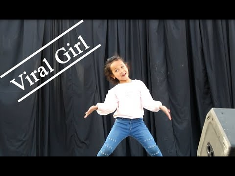 Viral Girl - Dikshya With Sabin Karki (Beest) Danger Dance Perform | Cinema Nepal