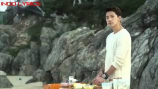 Video My Lovely Girl ost. Only You [Kim Taewoo] Indo Lirik / Indo Sub download MP3, 3GP, MP4, WEBM, AVI, FLV Januari 2018