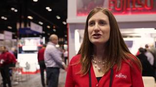 2019 AHR Expo Why Attend