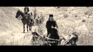 AFERIM! - Extrait 1 - Le prêtre