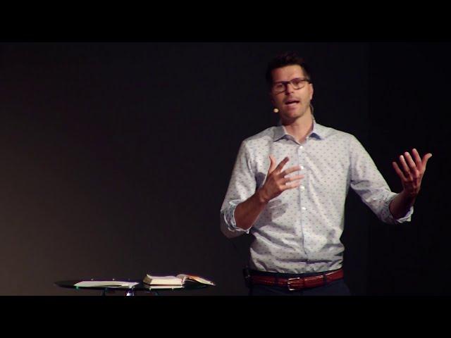 Auswertung | Tom Jakob | 08.09.2019