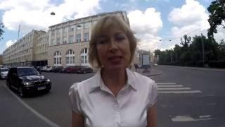 Домработница СПБ / Housekeeper SPb(, 2016-06-30T21:11:26.000Z)