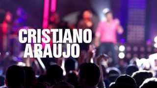 Baixar Cristiano Araújo - Maus Bocados