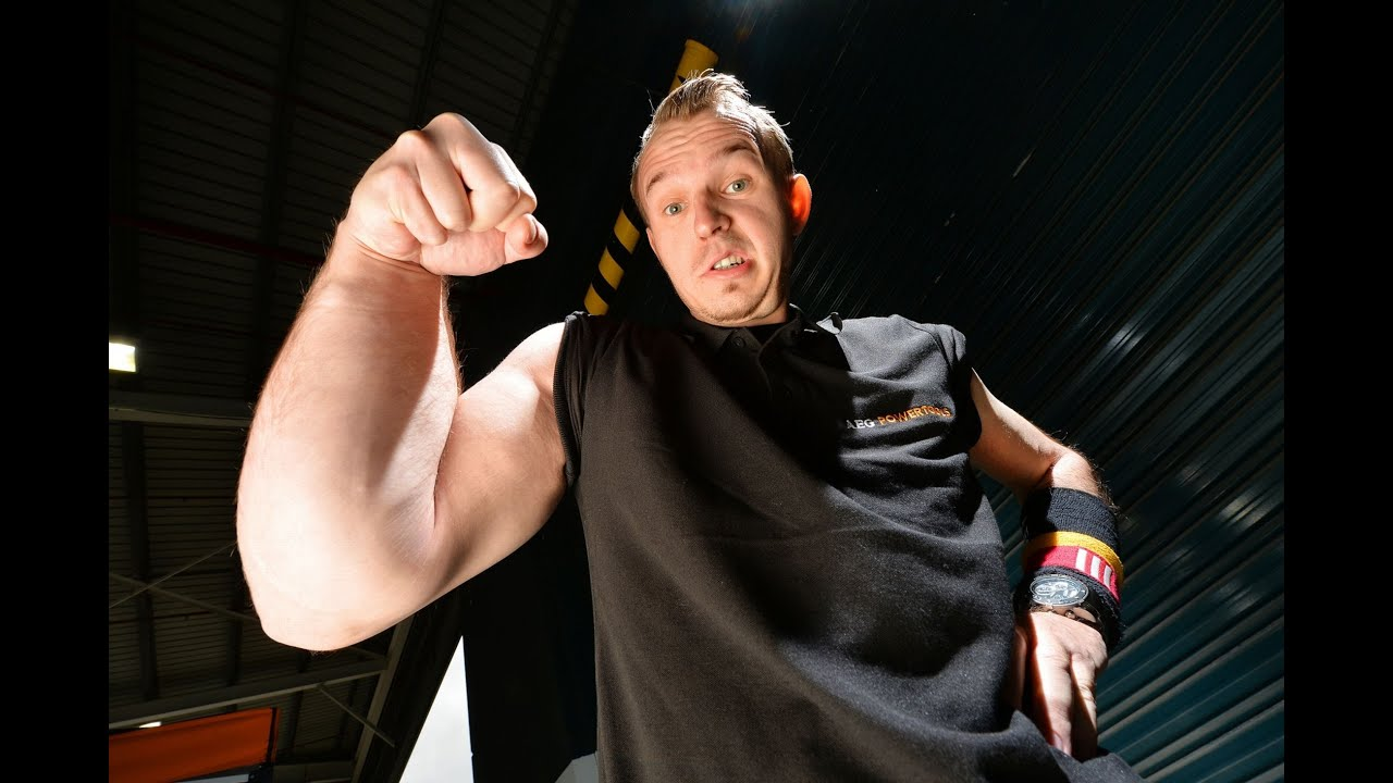 Image result for real life popeye
