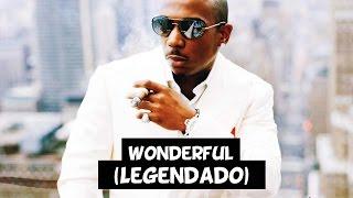 Скачать Ja Rule Wonderful Feat R Kelly Ashanti Legendado