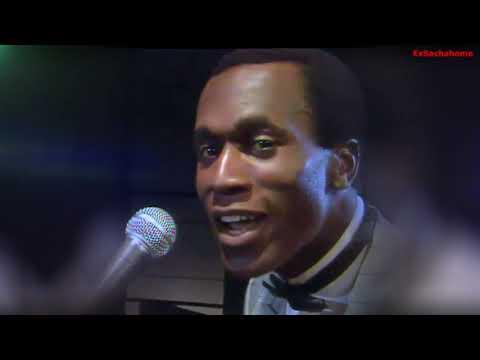 Boney M - Dizzy 1984 HD ExSachahome