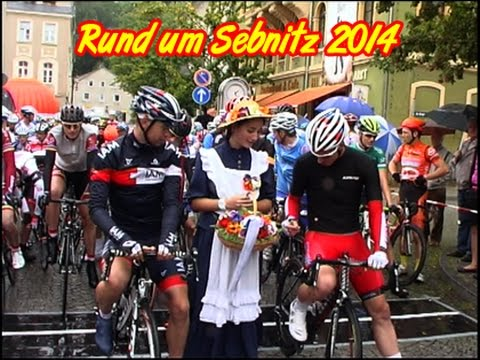 Rund um Sebnitz 2014 - muax681