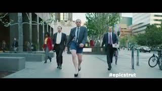 Скачать мужик на каблуках ахах