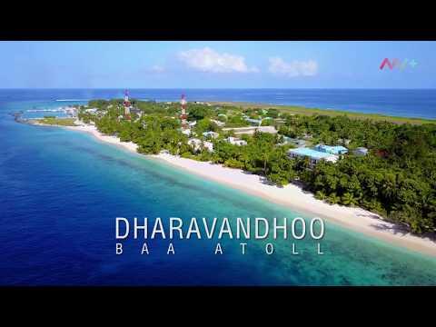 Dharavandhoo