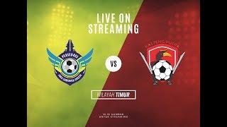 Download Video [LIVE STREAMING LIGA 1] BHAYANGKARA FC VS BARITO PUTERA MP3 3GP MP4