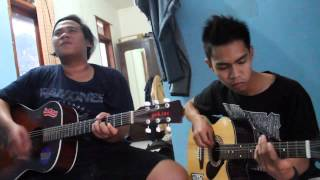 bebas merdeka Cover by MJ D