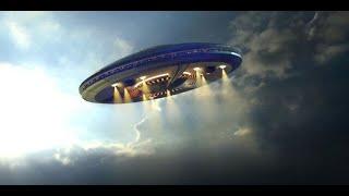 НЛО/UFO ТАЙНА РАЗБИВШЕГОСЯ ИНОПЛАНЕТНОГО КОРАБЛЯ БЛИЗ РОУЭЛЛА