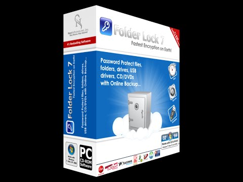 review-on-folder-lock-encryption-software