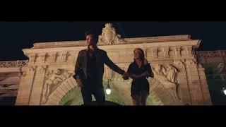 Symphony(The Super Mashup) Clean Bandit ft. Zara Larsson, Justin Bieber, Selena Gomez, Ariana Grande
