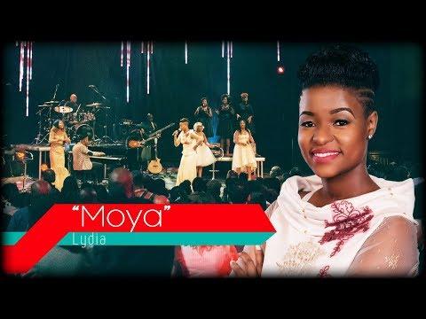 Women In Praise feat. Lydia - Moya