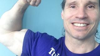 Natural Bodybuilding Workout Tips