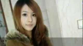 Miss V - Cute Modeling 2008