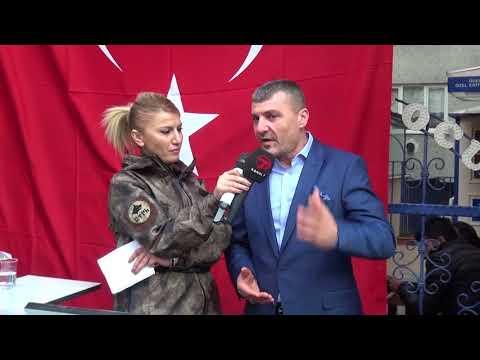 Yahya Bozkurtoğlu