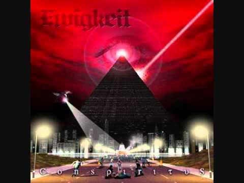 Ewigkeit - The Nightmare Institution