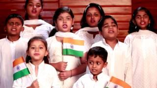 Download Mp3 Jana Gana Mana | National Anthem | 2017