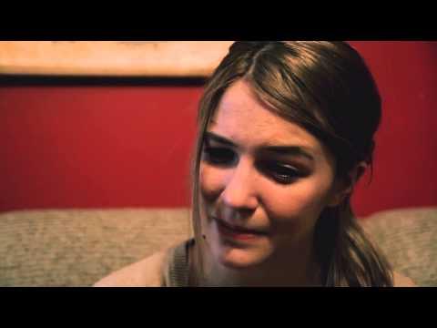 LibertyFaith's Monologue 'The Seed' Kate Mulvany.