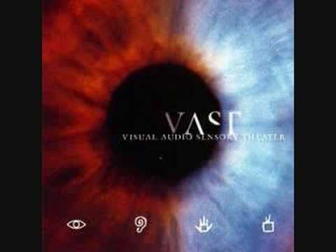 VAST - You