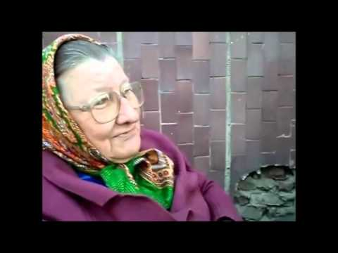 смешные бабушки видео 6 секунд