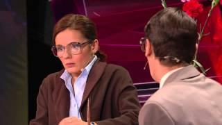 Comedy woman - Три выпуска!