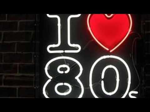 Rádio Ambiente - Programa Clássicos 80