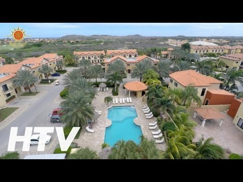 Gold Coast Aruba Vacation Rentals, Villa En Palm Beach, Aruba