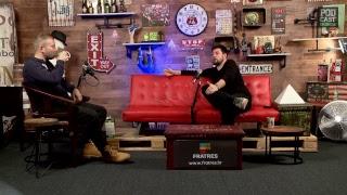 Podcast Inkubator #229 -  Ratko i Mihovil Topić