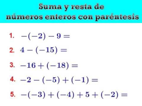 "Matemáticas de ""Séptimo""   marle920"