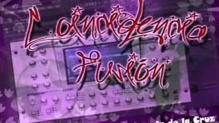 Coincidencia Fusion by Erwin de la Cruz