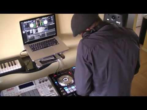 Dj Soops neo soul mix (Part 13)