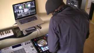 Dj Soops neo soul mix (Part 13)