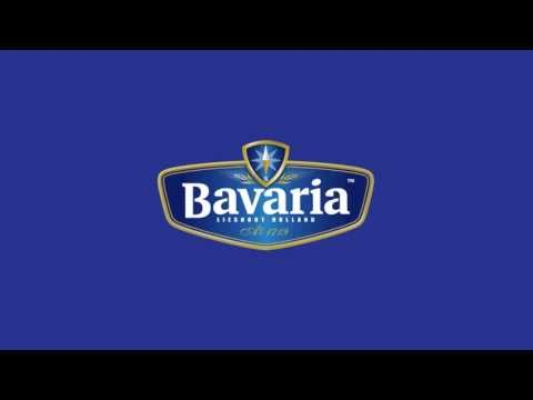 Bavaria Radio Ads