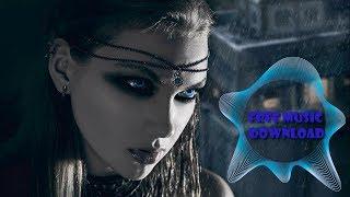 Skedda X Isbelle Razors - Vampire  [No Copyright 🎧 Alternative Rock Music]