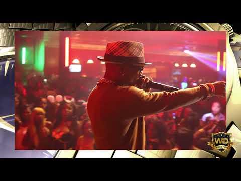 """PLIES"" performs Live at Club Bella Noche! (Full Video)"