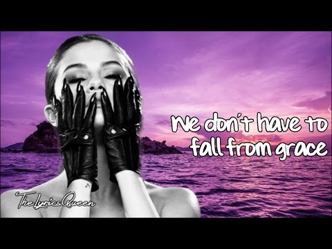 Selena Gomez - Kill Em With Kindness [Lyrics] HD