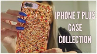 iPhone 7 Plus Case Collection