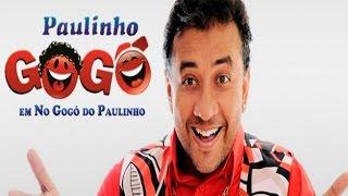 Paulinho Gogó em Porto Seguro / BA - SHOW COMPLETO + ENTREVISTA