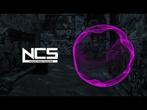 3rd Prototype - Get In [NCS Release]