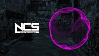 3rd Prototype - Get In [NCS Release]